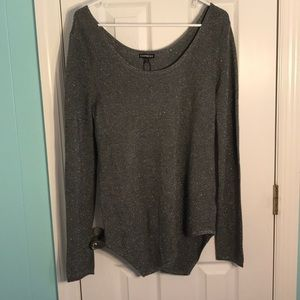 Cute top from Express!!